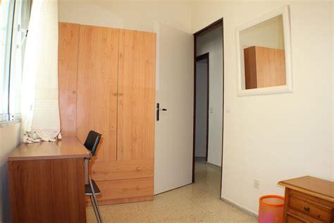 pisos alquiler sevilla estudiantes alquiler de piso para estudiantes universidad en sevilla