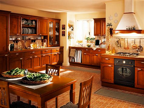 Open Kitchen Cabinet Designs ideas for custom kitchen cabinets roy home design
