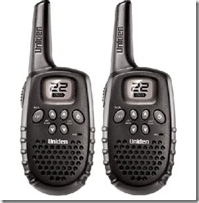 Murah Walkie Talkie Wars jual walkie talkie murah shop jual murah
