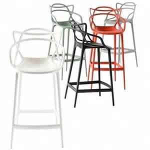 Kartell Masters Chair Les 25 Meilleures Id 233 Es De La Cat 233 Gorie Philippe Starck