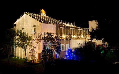 how to decorate home with light in diwali zoviti blog wedding decorators and florists archives