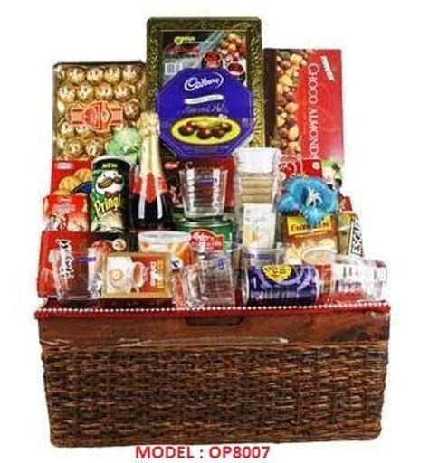 Harga Vans Peanuts harga parcel makanan dan minuman 2010 kirim bunga