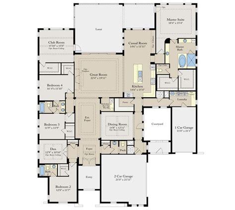 calatlantic floor plans 17 best images about f l o o r p l a n s on pinterest