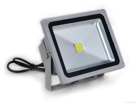 led flood lights outdoor high power 30 watt led flood light30 watt led flood light high power