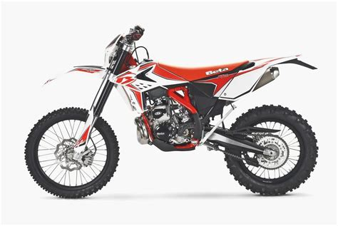 best motocross bike 2013 beta rr enduro 4t 125 motorcycle review top speed