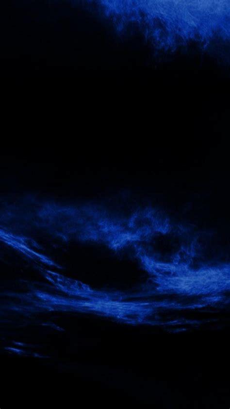 wallpaper iphone blue dark dark blue wallpaper iphone 6 plus wallpaper sportstle