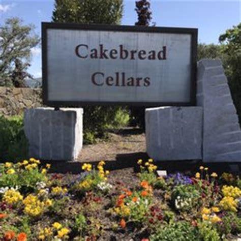 cake bread cellars photos for cakebread cellars yelp