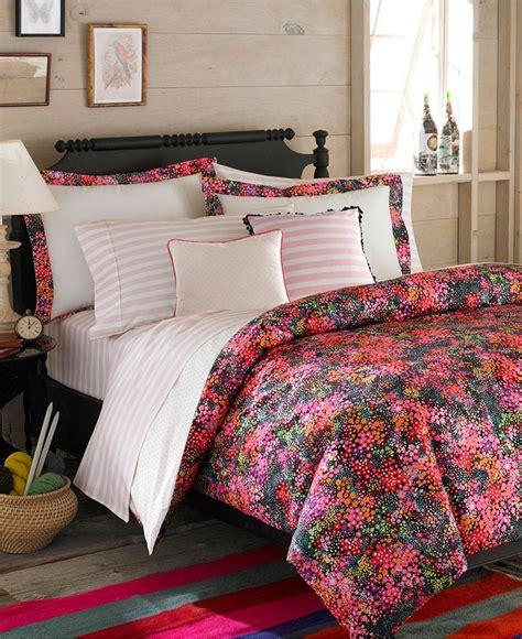 teen vogue comforters 17 best images about room inspiration on pinterest teen