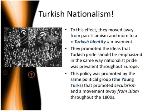 nationalism in the ottoman empire nationalism in the ottoman empire