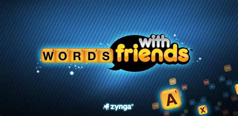 words with friends why words with friends is for my marriage the
