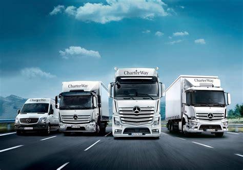 daimler international daimler trucks to increase its sales activities in