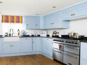 Kitchen Interior Colors by Different House Paint Designs For Kitchen Modern Diy