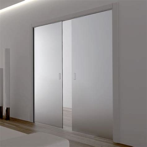 eclisse glass doors eclisse glass doors complete package