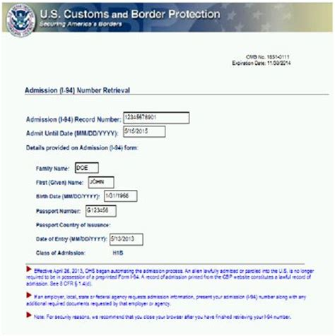 home office travel document section contact number image gallery electronic i 94