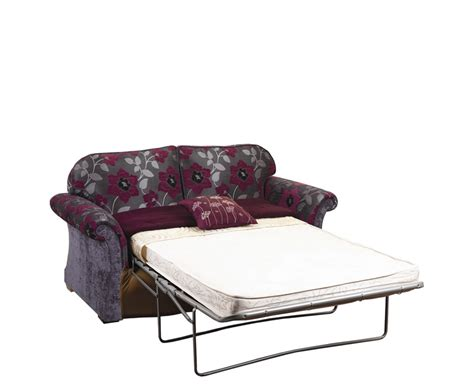 pull out couch bed mattress harrow pull out sofa bed