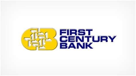 bank national association century bank national association bluefield wv