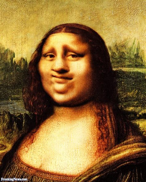 mona pictures image gallery how did mona