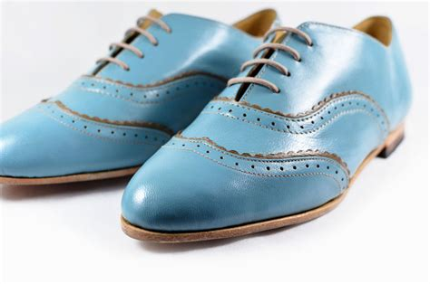 Handmade Shoes Sydney - s more is can be handmade marcue shoes