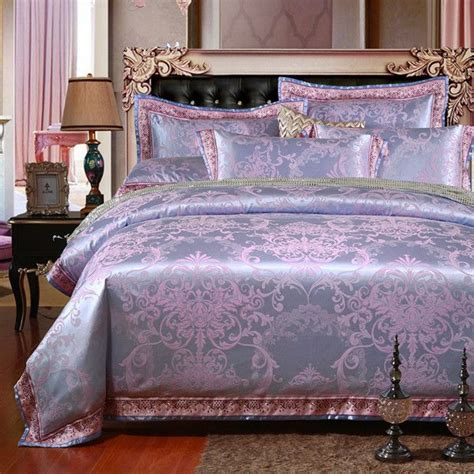 luxury headboards for king size beds 25 best ideas about luxury bedding sets on pinterest