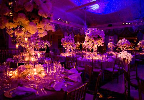 Wedding Decorations Fun And Fancy Madame Chireau Speaks Fancy Centerpieces For Weddings