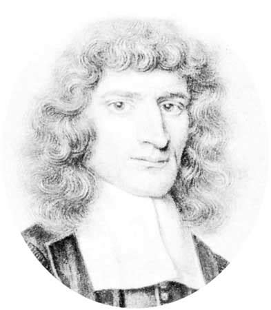 encyclopedia of world biography isaac newton isaac barrow biography english mathematician