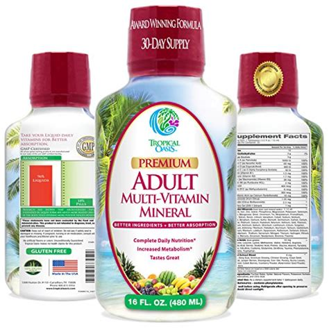 vitamins minerals at the lowest prices a1supplements top 5 best liquid vitamins and minerals for sale 2016