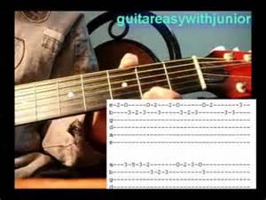 tocar las mananitas paso a paso con guitarra notas para afinar timple videos videos relacionados