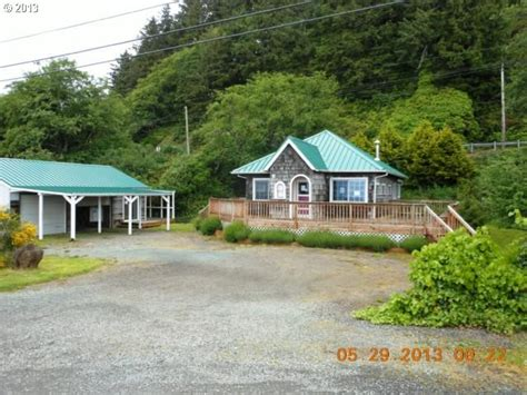 Small Home Oregon Cost Small Homes For Sale Oregon Coast 28 Images Homes For