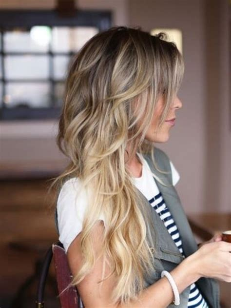 layers in very long hair super long hair layers www pixshark com images