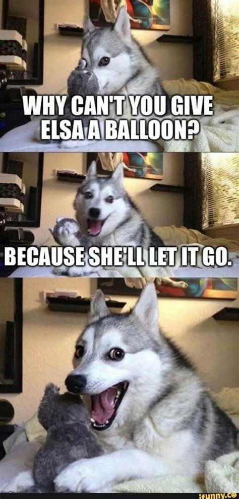 Hyper Dog Meme - excited husky meme www imgkid com the image kid has it