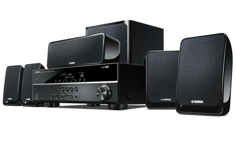 compare yamaha yht 196 home theater system prices in