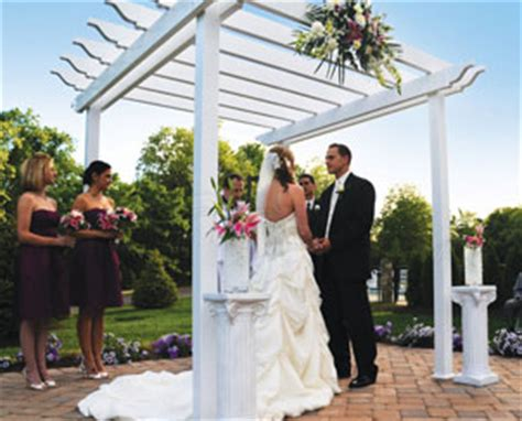 weddings by doubletree by hilton hotel tinton falls weddings by doubletree by hilton hotel tinton falls