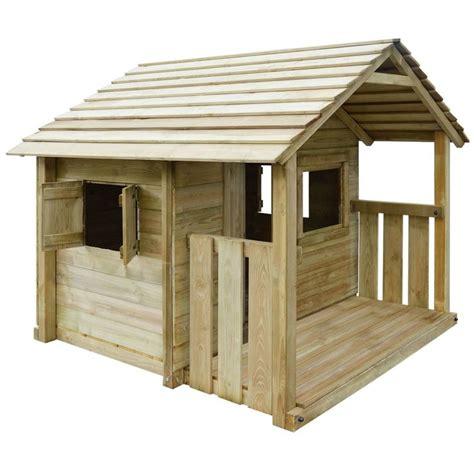 casette da giardino bimbi casette da giardino per bimbi casetta gioco con scivolo