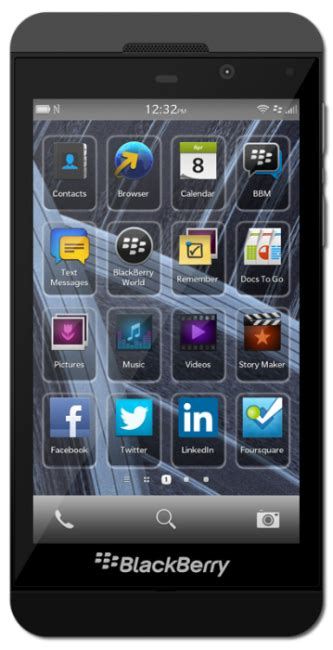 themes blackberry download bmw themes for blackberry z10 bb z10 user manual pdf book