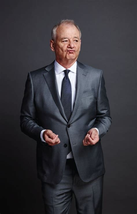 bill murray alive 1000 images about bill murray on pinterest