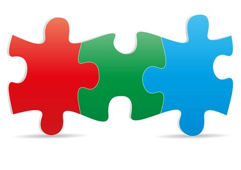 the 3 pieces of the crisis communications puzzle scn
