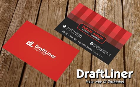 stylish business card template psd contrasting stylish business card psd template by