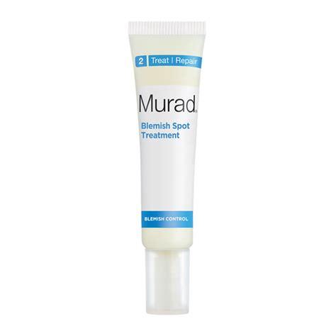 Azarine Acne Spot Gel 15ml murad blemish spot treatment 15ml feelunique