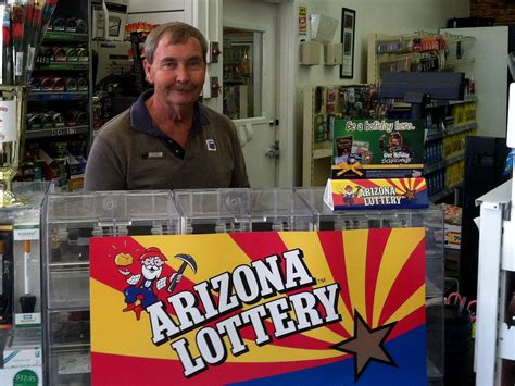 For lottery retailers, big jackpots mean extra sales of ... Lottery Sodab
