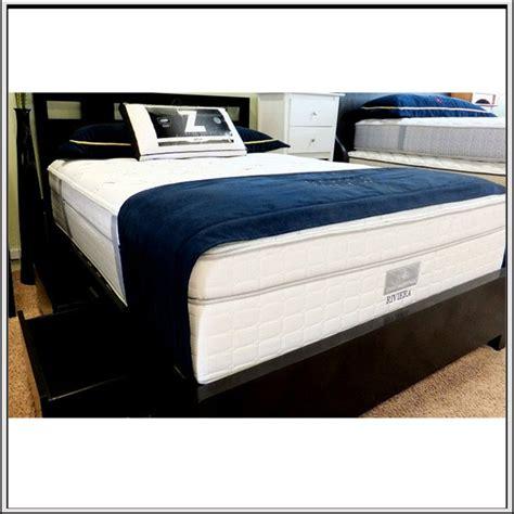 Kasur Bed Americana americana mattress americana coeur du0027 alene firm americana harmony