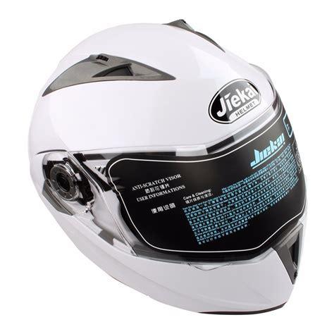 capacetes de moto vender por atacado capacetes de moto