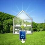 Quel Energie Pour Se Chauffer 4554 by Maison Confort Astuces Maison Confort Jardin