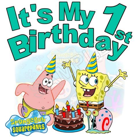 Tshirt Squidward Quotes personalized iron on transfers happy birthday spongebob squarepants personalized custom t shirt