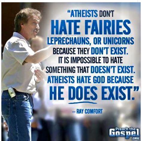 ray comfort facebook atheism ray comfort and facebook skeptic mom