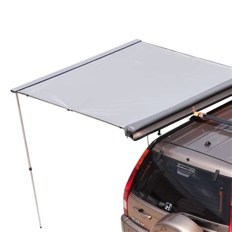 4wd Pull Out Awning by 4wd Awning 2 5m X 2 5m Toughland