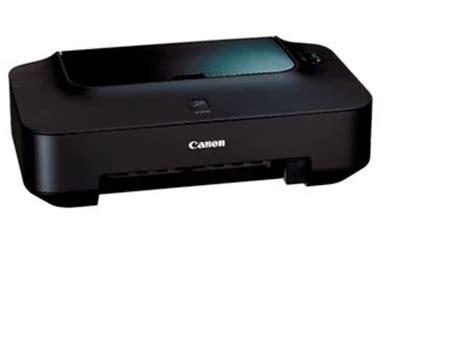 Printer Canon Ip 2770 Hari Ini cara reset printer ip2770 pahlawan tak berpedang