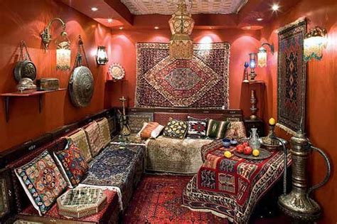 moroccan design home decor moroccan decor moroccan rugs and decorating ideas on
