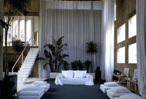 cement factory house sf映画の世界っぽい セメント工場をオシャレ事務所兼住居に改造 cement factory style4