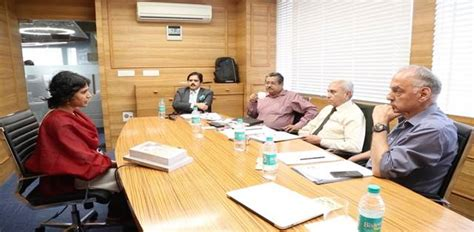 Mba Panel Questions by Top Ias Questions Asked By Upsc Panel