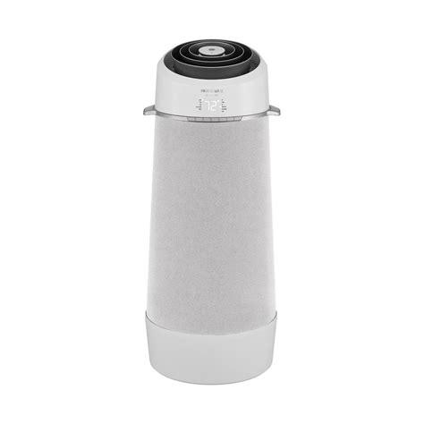 Ac Portable 1 Jutaan frigidaire gallery 12 000 btu smart portable air